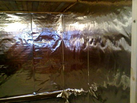 Проекты бань из пеноблоков (4)