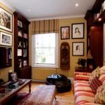 Фото 146: Гостевая с диваном