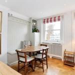 Фото 169: Стол на кухне