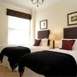 Фото 179: Две односпальные кровати