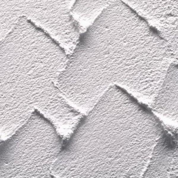 шпаклёвка стены