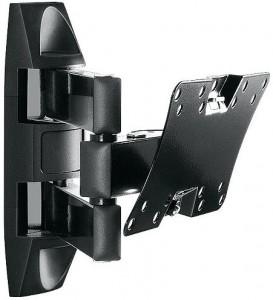 Holder LCDS-5065 кронштейн для телевизора на стену