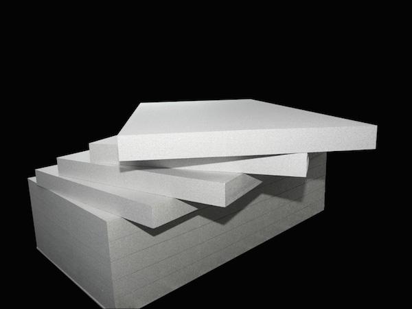 Утепление стен пенопластом снаружи своими руками пенопласт материал