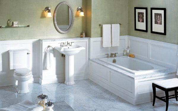 Вытяжка для ванной комнаты фото № (6)