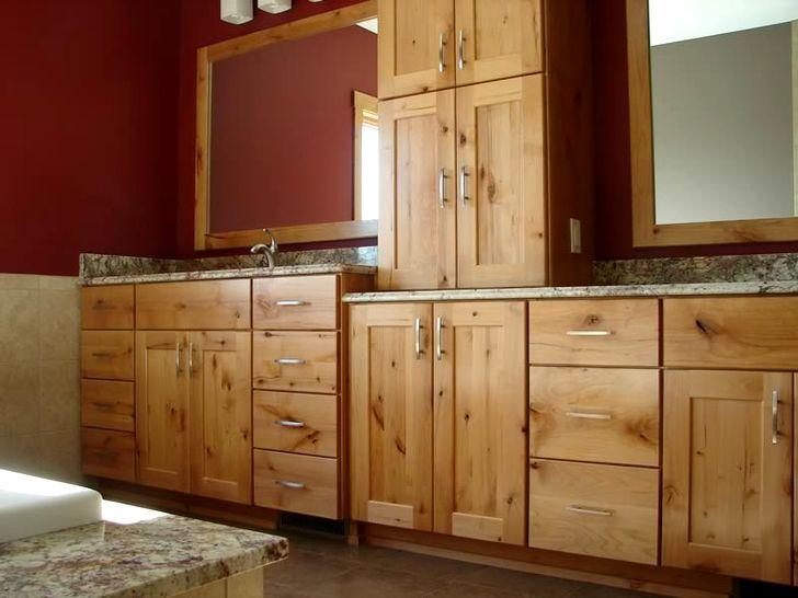 Bathroom vanities rochester ny