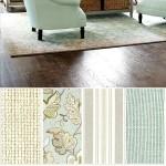 Фото 34: Мягкая мебель для гостиной фото на ковре
