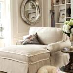 Фото 35: Мягкая мебель для гостиной фото большого кресла