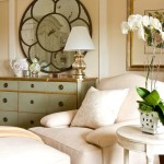 Фото 45: Светлый диван фото в интерьере