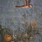 Фото 278: Мотив фрески