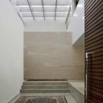 Фото 350: Величественный холл с ковром с классическим узором