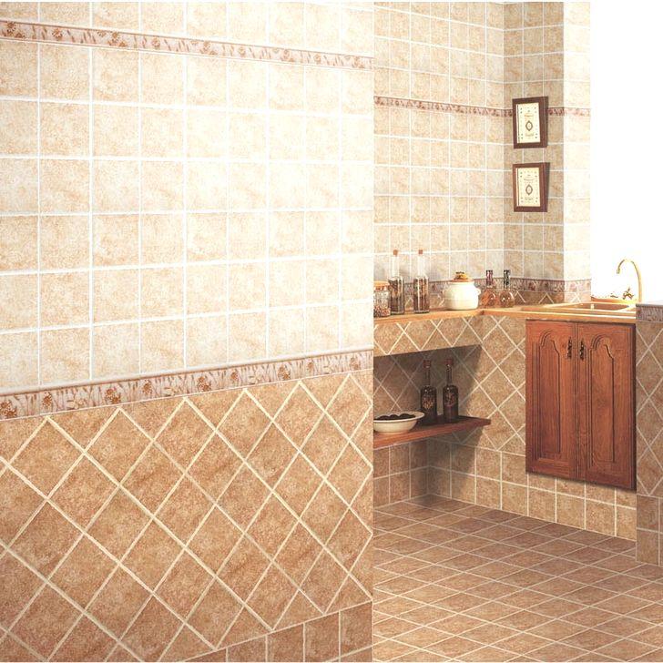 Идеи плитки для ванной