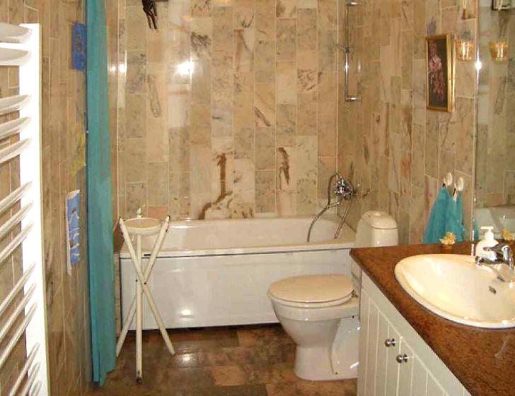 Красивый дизайн плитки для ваннойэ