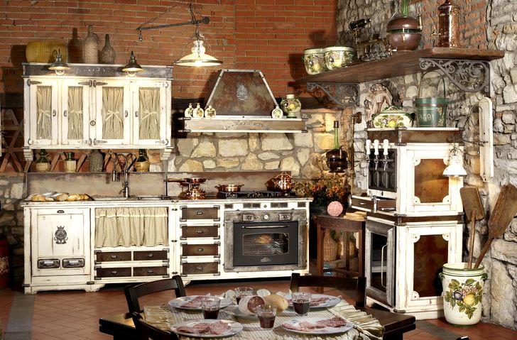 Прованс кухня
