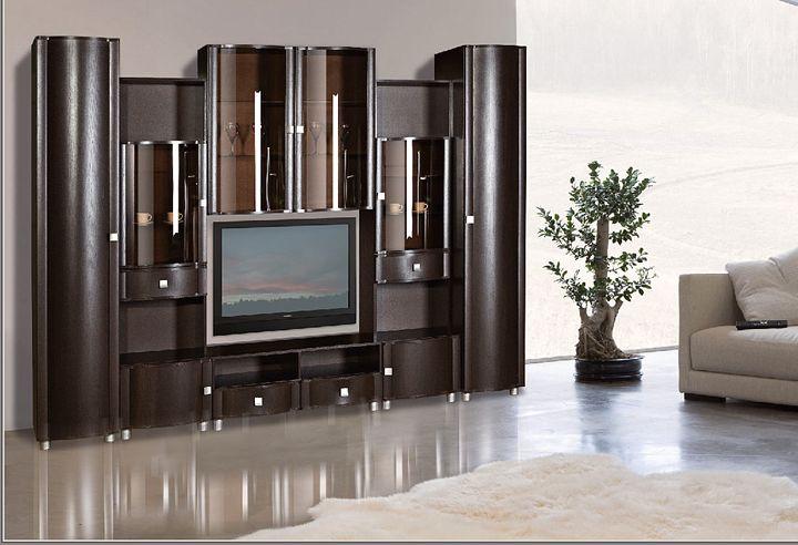 модульная мебель для гостиной фото 12