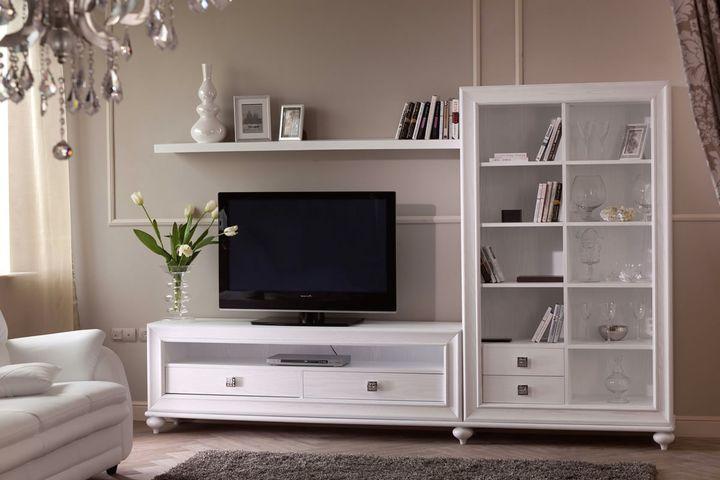 модульная мебель для гостиной фото 13