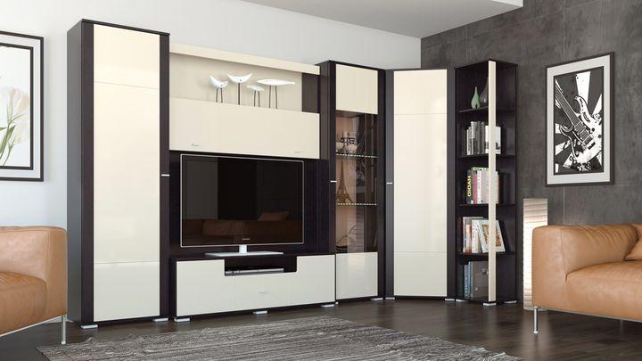 модульная мебель для гостиной фото 15