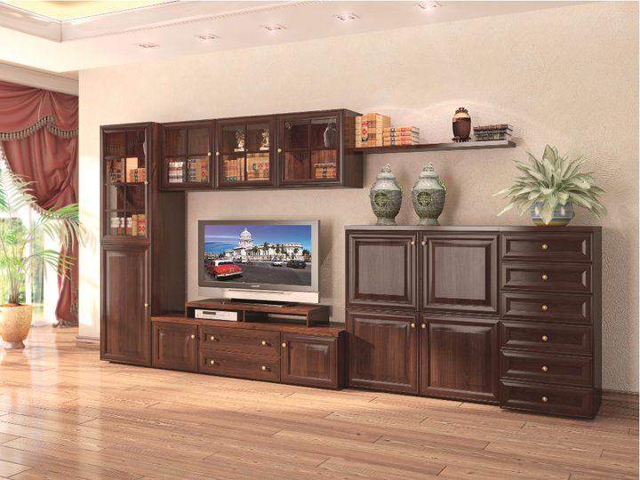 модульная мебель для гостиной фото 20