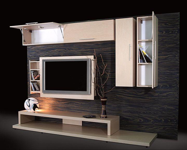 модульная мебель для гостиной фото 21