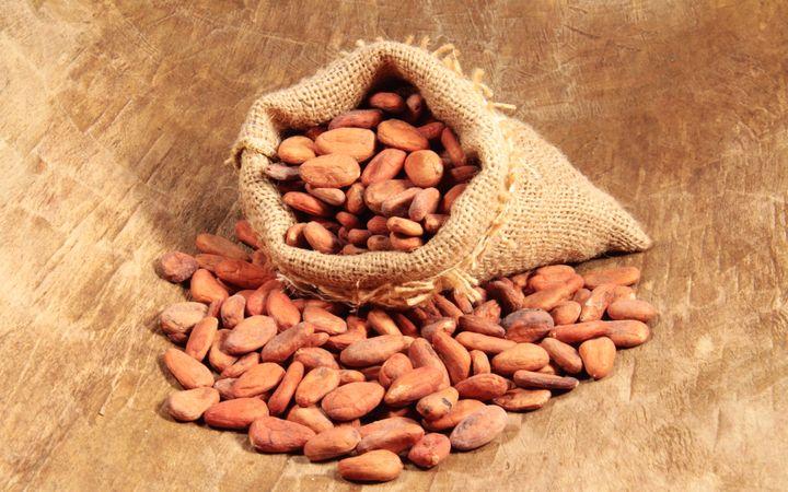 орехи польза и вред 4