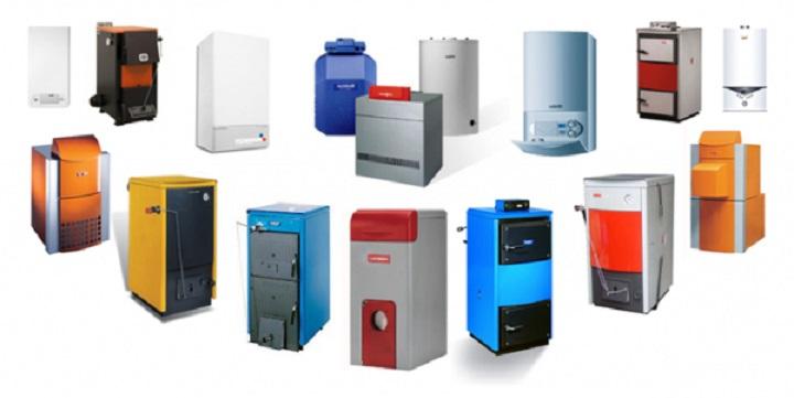 Котлы отопления для частного дома обеспечивают нормальный обогрев помещений