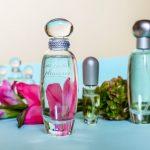 Фото 25: Цветы фрезии в парфюмерии