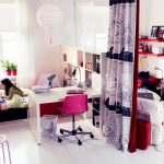 Фото 161: Комната девочки подростка планировка и дизайн фото