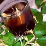 Фото 40: Чай с жимолостью Каприфоли