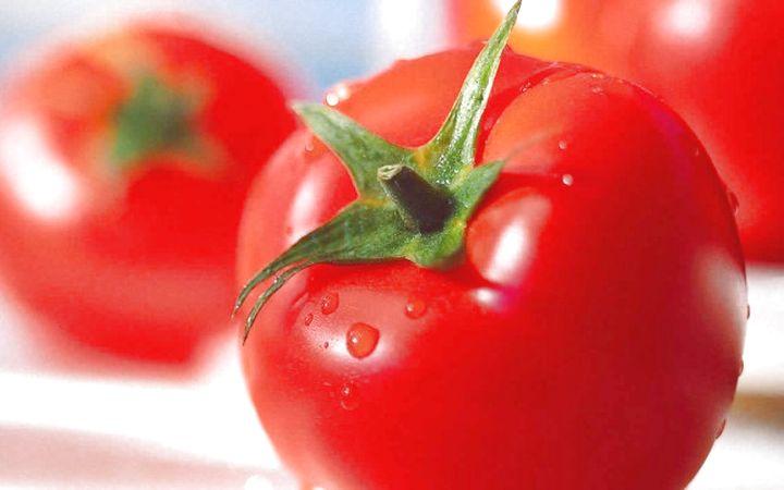 лучшие помидоры