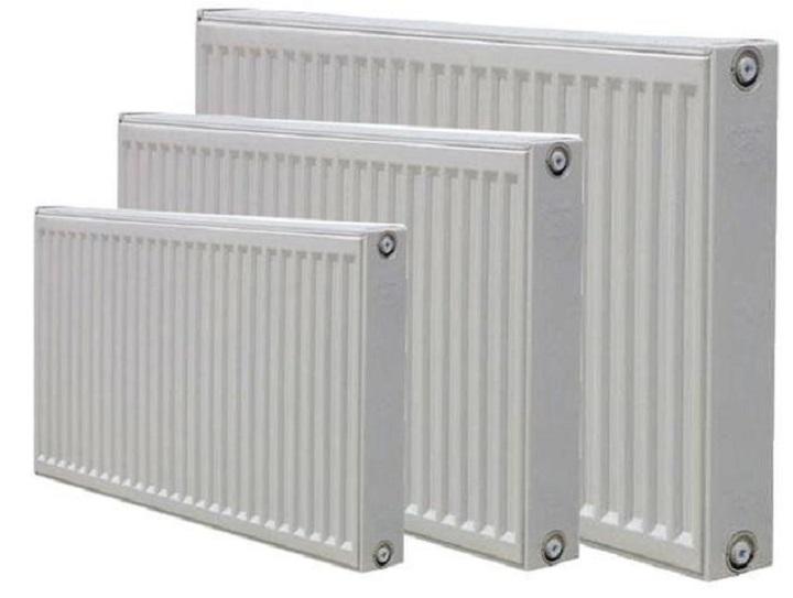 Стальной радиатор отопления Корадо является лидером продаж