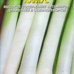 """Фото 36: Семена лука-поеря сорта """"Камус"""""""