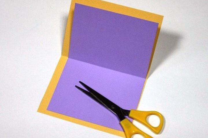 Картон для изготовления валентинки