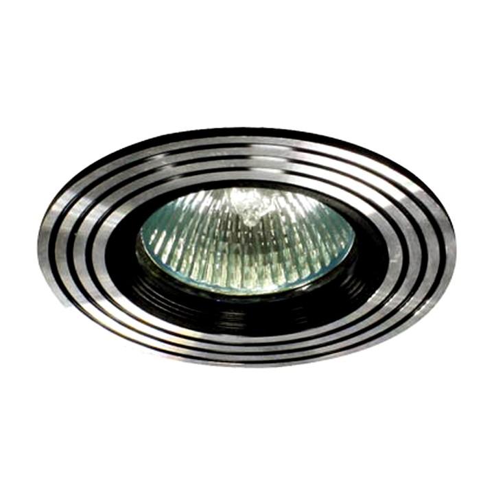 Дюралайт-светильники