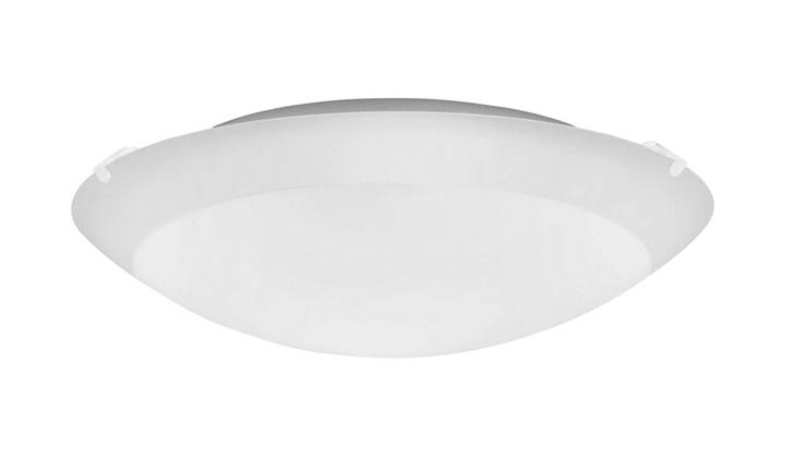круглые накладные светодиодные потолочные светильники
