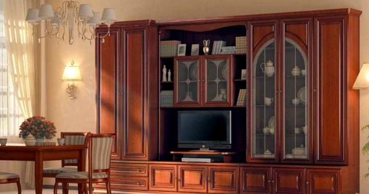 мебель на заказ2