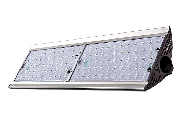 уличные светодиодные светильники (2)