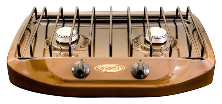 Настольная-газовая-плита-Gefest