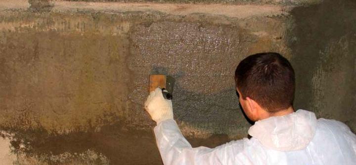 Материалы плит бетонных кровельные для