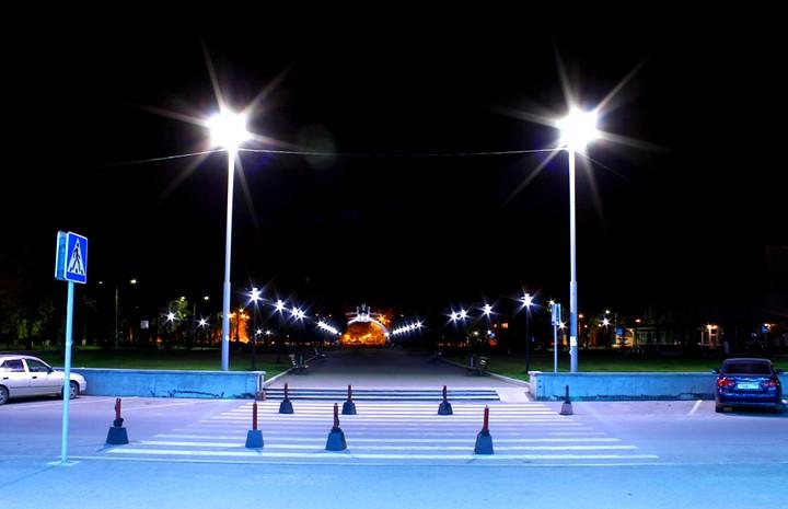 svetodiodnie-svetilniki-ulichnogo-osveshenia-perm