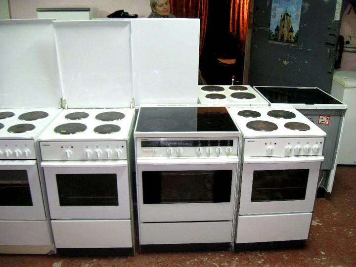 Как выбрать электроплиту для кухни2 (2)
