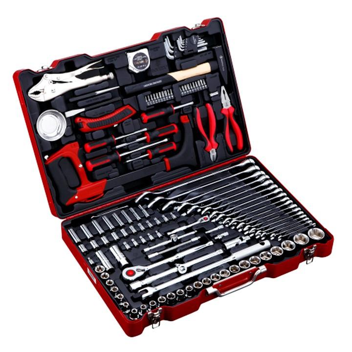 Мультибокс для инструментов