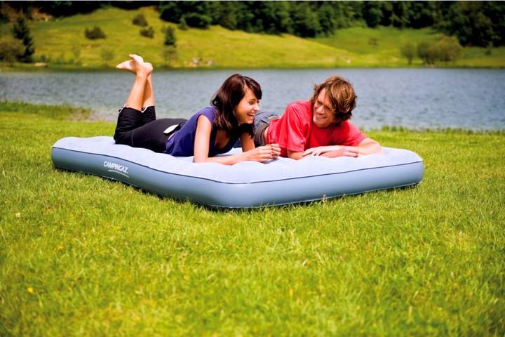 Надувной-матрас-Campingaz-Extra-Quickbed-Airbed-Double-прекрасен-для-отдыха-на-природе