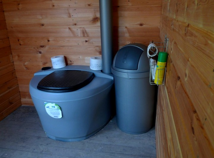 Торфяной туалет для дачи4