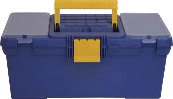 пластиковые ящики для инструментов
