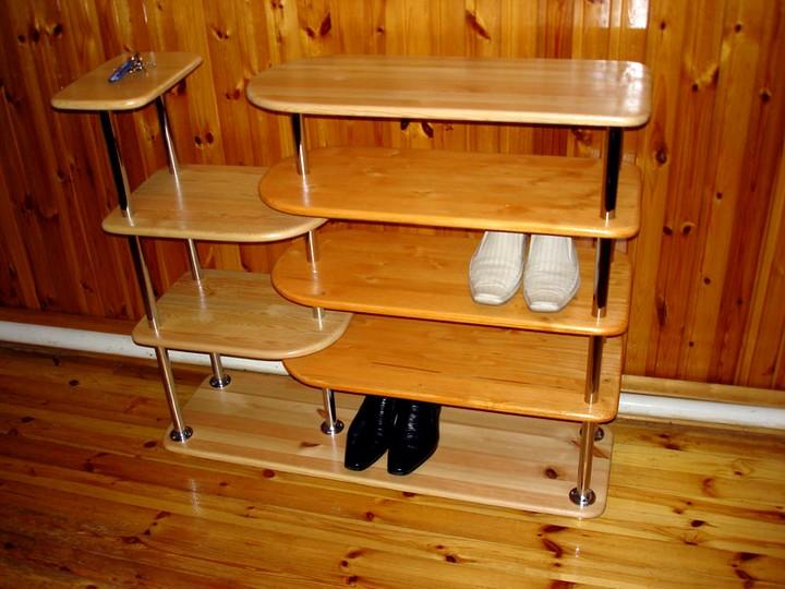 полка для обуви (2)