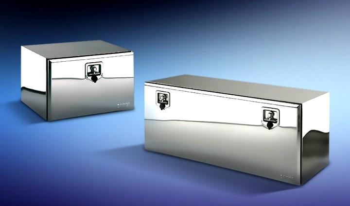 ящики для инструментов2