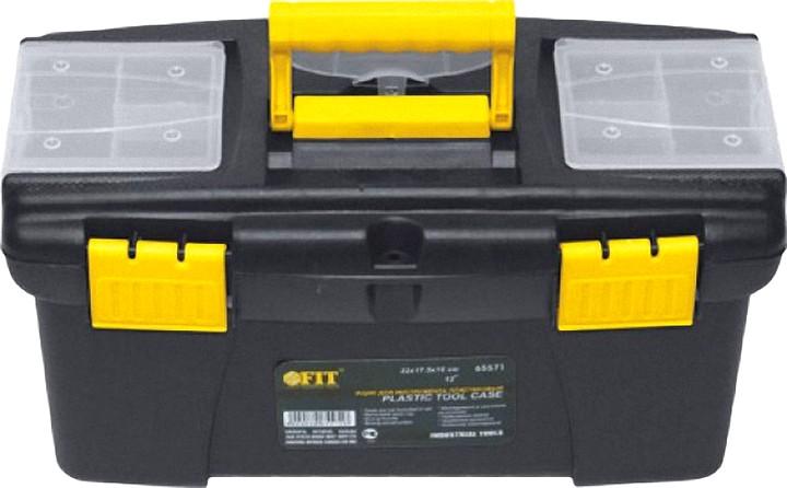 ящиков для инструментов FIT
