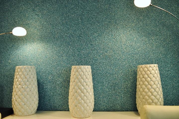 Стоимость монтажа шумоизоляции потолка