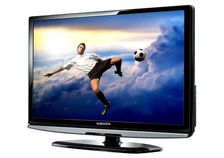 Как дешево купить телевизор2