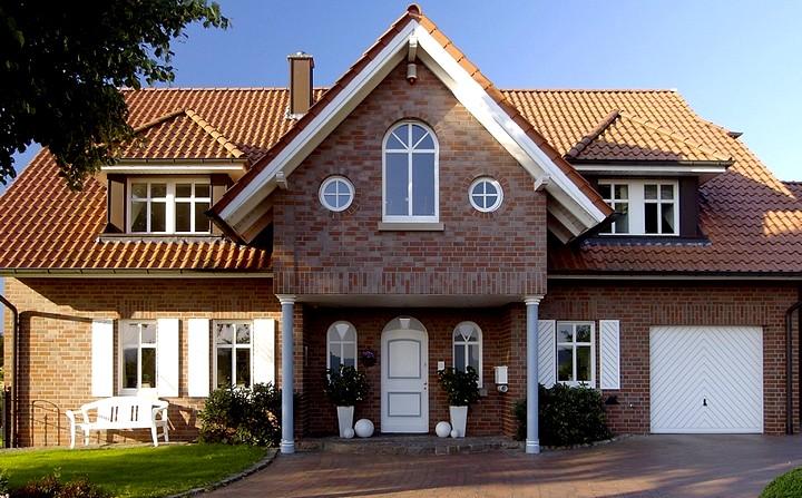 Клинкерная-плитка-Feldhaus
