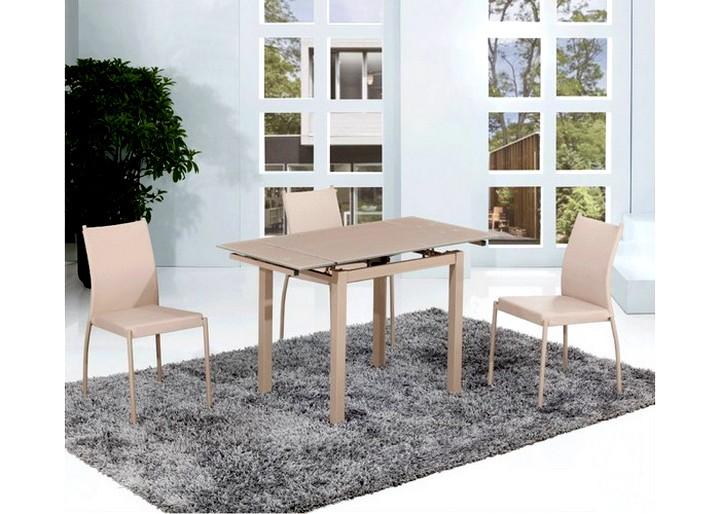Раскладной кухонный стол